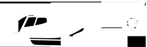 bell_symbol_weiss